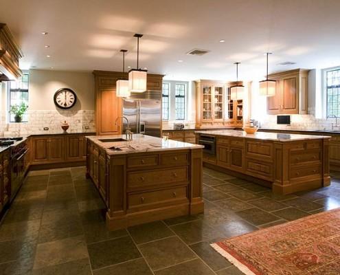 Kitchens Glen RIdge NJ - Jack Finn