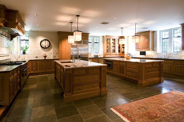 Kitchens Glen RIdge NJ - Jack Finn