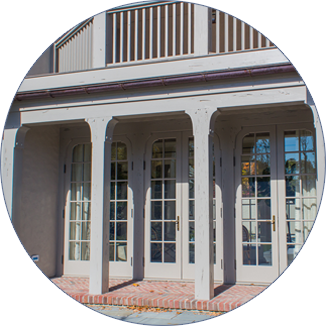 Jack Finn Building Contractor - Montclair New Jersey