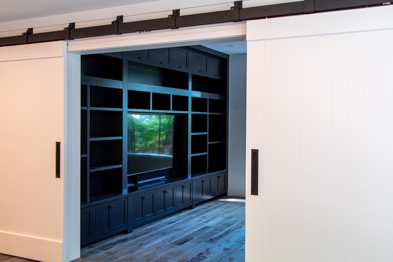Loft Montclair